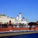 Бывший замглавы СБУ рассказал о российском лобби в украинской разведке.